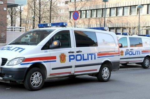 En 42 år gammel Oslo-mann er i Oslo tingrett dømt til elleve års fengsel for drapet på 26 år gamle Dilarom Rakhimova i februar i fjor.
