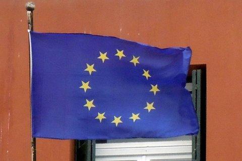 Spania får kriselån av EU.