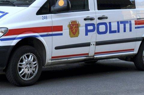 To personer siktet etter skyteepisode i Drammen.