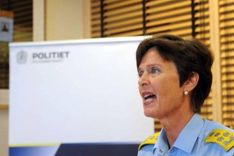 Ingelin Killengreen sier at 22.julirapporten var mer alvorlig enn hun hadde trodd.