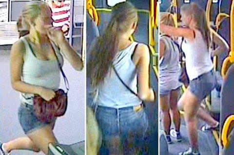 Politiet har fortsatt ikke noe nytt å melde i saken om forsvunnede Sigrid Giskegjerde Schjetne (16).