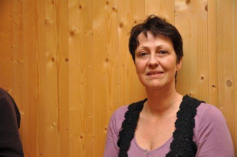 Leder av Kvensk institutt i Børselv forteller om en renessanse i det kvenske språket.