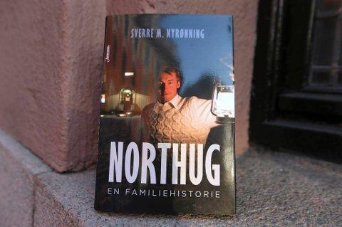 Boka om Petter Northug kom  onsdag formiddag.