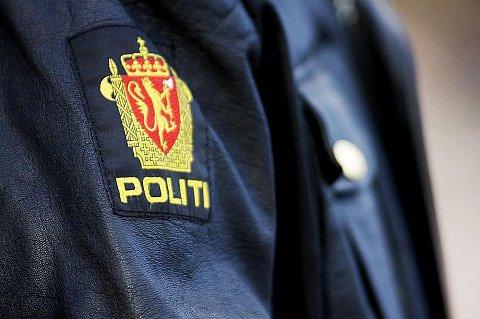 Politiet fratok tvedestrandsmann førerkortet lørdag.