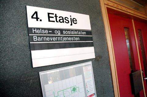 Lang ventetid: Advokat Nina Gjersøyen måtte vente i åtte måneder på papirer i en klientsak. Dette beklager barnevernet, som for øvrig avviser alle påstander om at de ikke følger lover og regler.