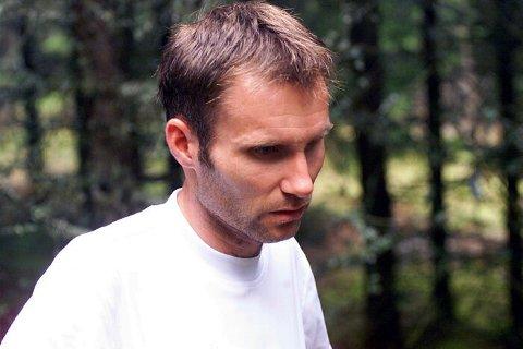 Morten Tronbøl vant som ventet Kongsvinger Maraton i helga.