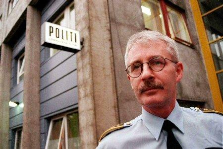 Politiadvokat Are Meedby karakteriserer etterforskningen av en mulig overgrepssak som alvorlig.