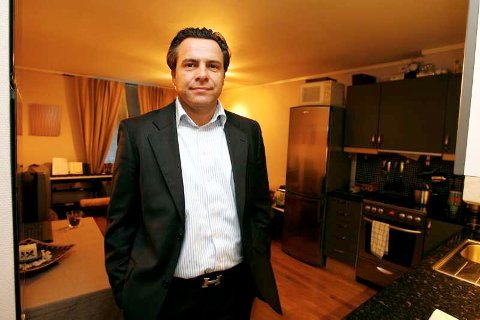 ¿ Renoveringen av leiligheten er ikke gjort godt nok og Halleraker kan derfor kreve prisavslag, sier advokat Ivar Hillestad.