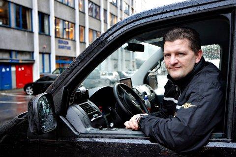 Taxi SaarbrГјcken E.G. SaarbrГјcken