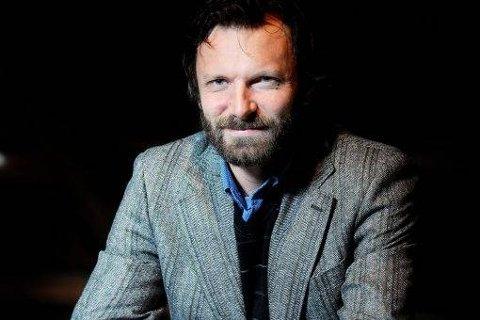 UNDERSØKELSER: Analysene slår utvetydig fast at Thormod Knudsen ikke kan være far til Henrik Ibsen, sier Jørgen Haave.