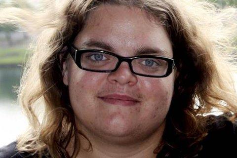 Ane Krisitne Aadland, bergensleder i Kvinnegruppen Ottar.
