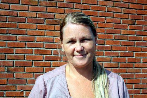 Leder av Utvalg for helse og omsorg, Tone Berge Hansen, er positiv til videreføring av prosjektet med frisklivsresept i Porsgrunn. Det er hun ikke alene om.