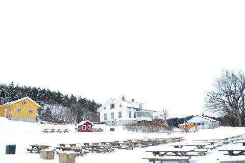 Det skal nå undersøkes om det er mulig for Breivolls venner å gå inn i et samarbeid med Brunstad kristelige menighet om bruken av Breivoll gård.