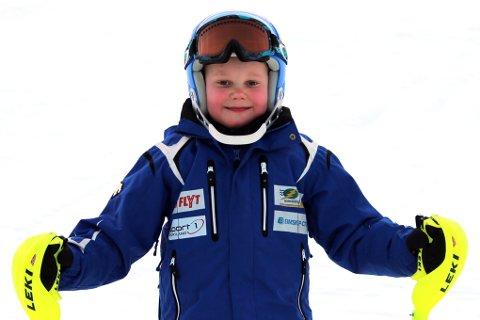 Andreas Solvoll Laupstad (7)