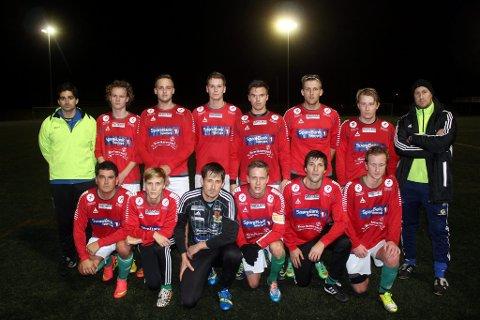 Daniel Christensen har bestemt seg for å signere ny kontrakt som Brevik-trener. Han får med seg Ken Are Malik og Jan Are Kittilsen den kommende sesongen.