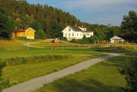 Det blir foreløpig ikke noe av den midlertidige aktivitetshallen BKM ønsker å bygge på Breivoll gård.