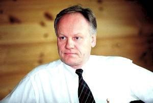 IKKE TRODD: Advokat Sigurd Klomsæt er ikke blitt trodd på sin forklaring til Disipilærutvalget i Den Norske Advokatforening.
