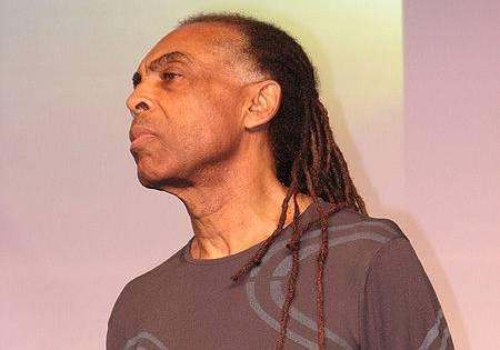 Blant de nye artistene som vil opptre under Oslo World Music Festival er den kjente brasilianske musikeren Gilberto Gil