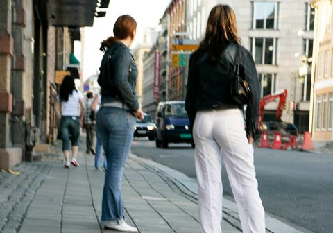 prostituerte i stavanger pule kontakt