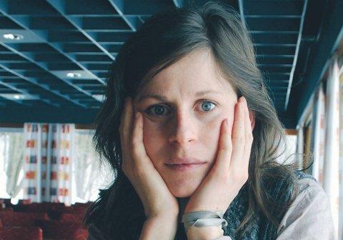 fab198bba Avisa Nordland - Yrke: Hjerneforsker