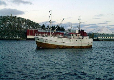 Myndighetene vil at flere unge etablerer seg som fiskere, og lyser ut både rekrutteringskvoter og stipend.