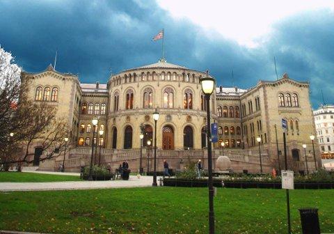 ESA krever at Norge fjerner begrensninger på barnetrygd til barn av foreldre der den ene jobber i Norge mens barnet bor i en annen EØS-stat.