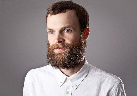Todd Terje har vært en av landets viktigste elektronikaartister og DJ. I 2014 nådde han massen, mender BAs anmelder, Ørjan Nilsson.
