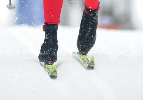 Rundt i Norge brukes det ulike synonymer til ordet skitupp.