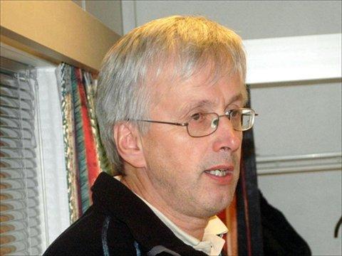 Hallvard G. Hagen: Tror fellesjakta ødelegger for alle, vil heller utvide indre felles jaktområde..