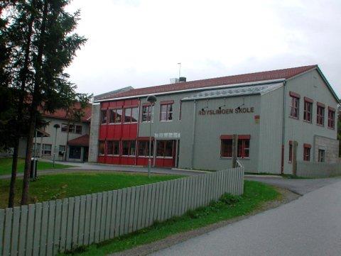 LEDERREKRUTTERING: - Dersom prosessen som benyttes i skolen, er den samme som benyttes for å rekruttere ledere i kommunen, mener jeg det er lov å stille spørsmål om Lillehammer kommune preges av gode ledere.