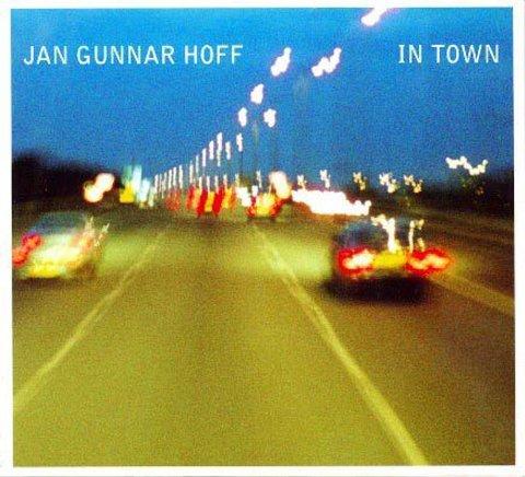 CD-anm Jan Gunnar Hoff *** Local Caption *** CD-anm Jan Gunnar Hoff