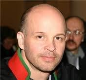Sameting-direktør Rune Fjellheim