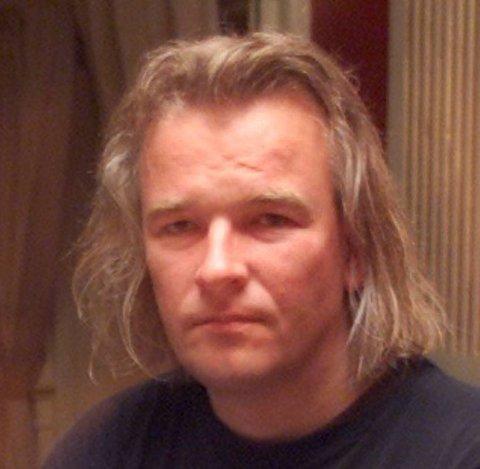 - Et brutalt og voldsomt tap av en god venn, sier musikerkollega Gunnar  Bjelland.