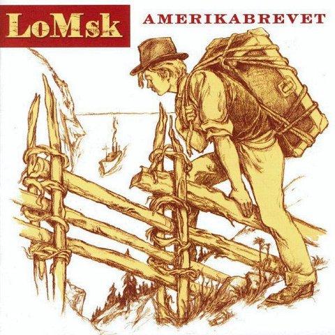 COVER-Lomsk