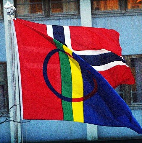 UNDERVISNING: Undersvisning på morsmålet er en menneskerett. Skal samiske barn og unge få utvikle sine evner best mulig, er det naturlig at de får best mulig opplæring på sitt eget språk. Flerspråklig og interkulturell utdanning kan være en god løsning. Illustrasjonsfoto: Torgrim Rath Olsen