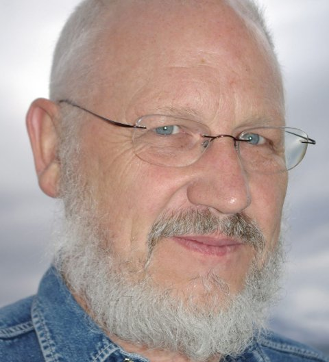 Kalle Gjesvik