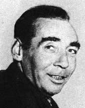HISTORIEN GJENFORTELLES: Jan Baalsrud var med i Kompani Linge og hans dramatiske flukt  fra Rebbenesøya i Karlsøy kommune til Sverige våren 1943, har blitt filmatisert tidligere og skrevet en rekke bøker om.
