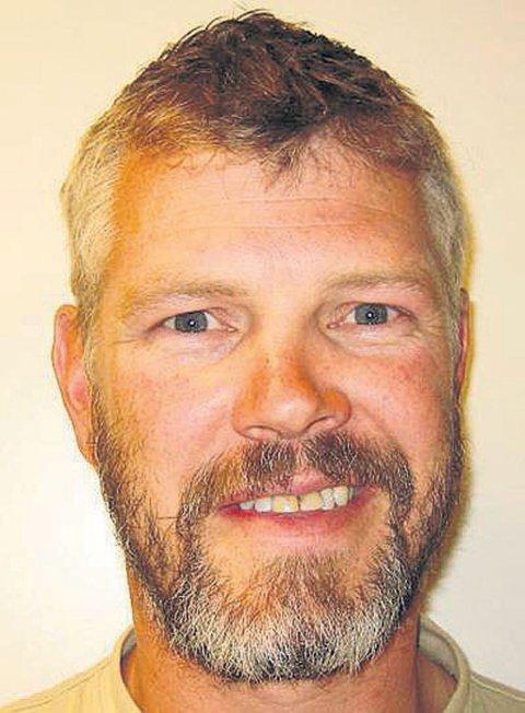 DREPT I KAMP: Trond Andre Bolle ble drept i strid  i Afghanistan i juni for tre år siden.