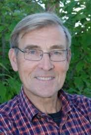 Einar Niemi, professor i historie og religionsvitenskap, UiT - Norges arktiske universitet