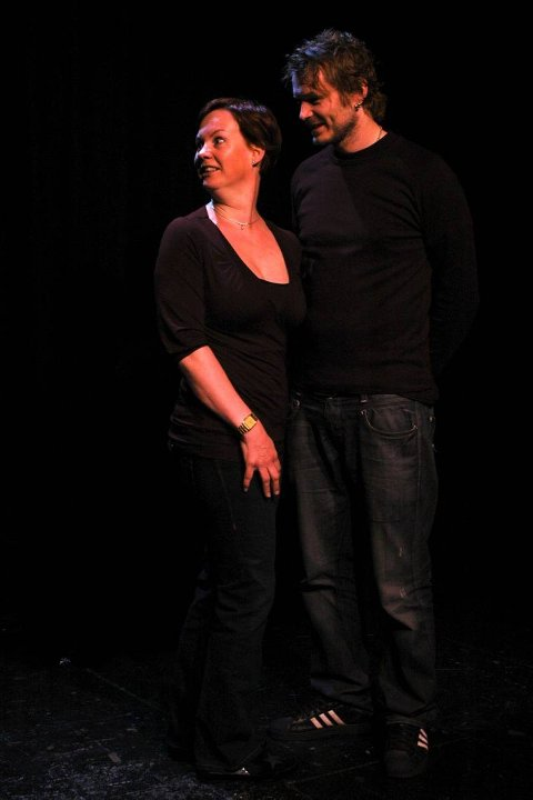 Documentary Movies Date Night - From The Dating Divas