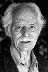 Professor emeritus Fredrik Barth ble utnevnt til æresdoktor ved Universitetet i Bergen under en høytidelig seremoni i Håkonshallen 29. august 2008.