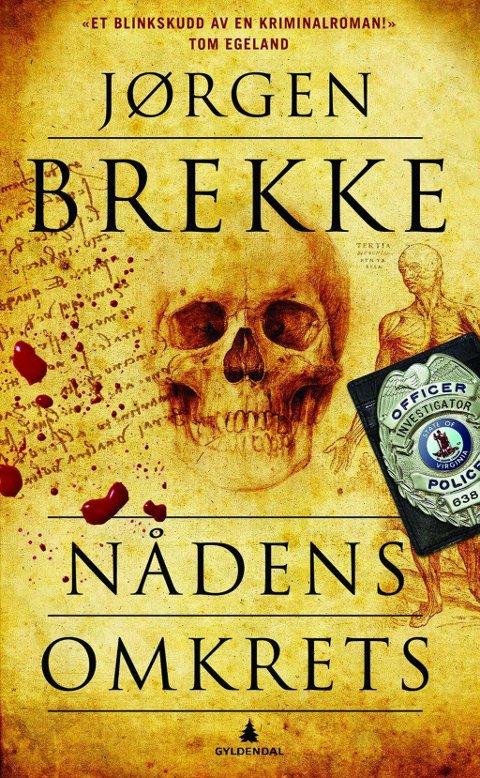 Brekke