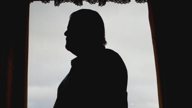 Var voldelig mot tre kvinner gjennom 40 år
