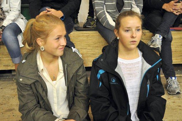 Publikumsbilder Raufoss- Nybergsund-/Trysil