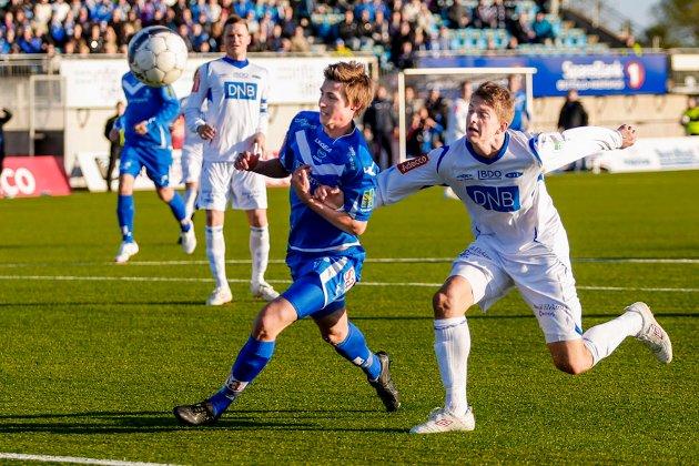 20120506 - Sarpsborg stadion, Sarpsborg 08 vs Ranheim 2-2, Nicolay Solberg