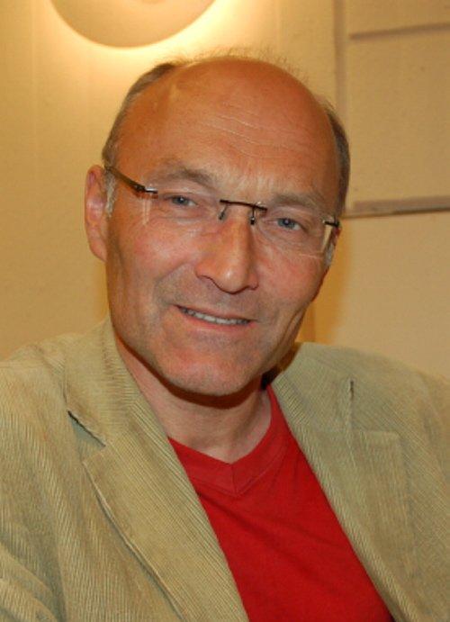 Aksel Hagen Sv Lillehammer