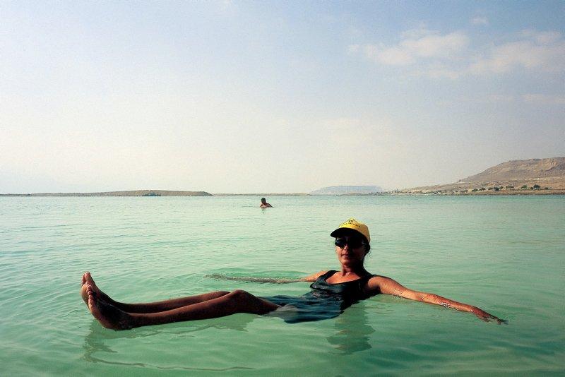 kart over dødehavet Siste   Frisk og rask i Dødehavet kart over dødehavet