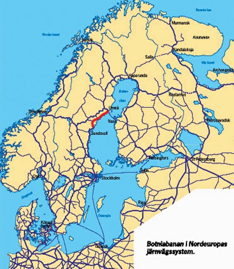 Nordlys Pa Svenske Skinner Til Tromso Ol