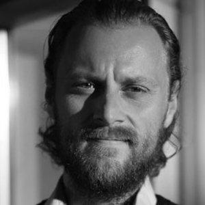 Profilbilde av Anlov P. Mathiesen