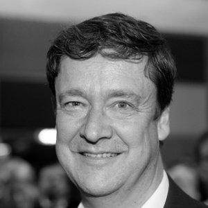 Profilbilde av John Christian Elden